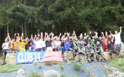 Vidéo Club 14 édition 2014 en Auvergne