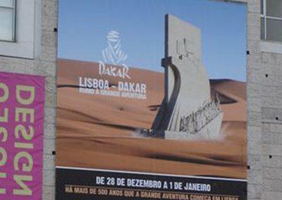 Dakar06_1024