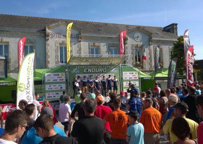 podium_20140620_1024